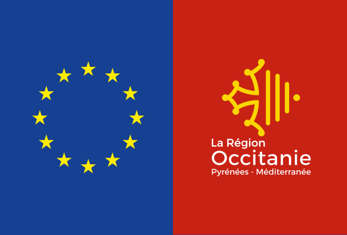 Europe and Occitanie