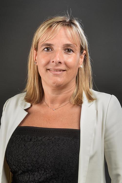 Sabine Tertre